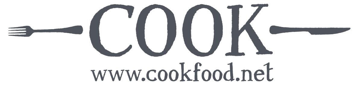 https://i0.wp.com/aylesfordfc.co.uk/wp-content/uploads/COOK_LOGO.jpg?resize=1191%2C283