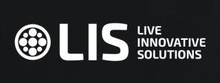 https://i0.wp.com/aylesfordfc.co.uk/wp-content/uploads/LIS.jpg?resize=320%2C121&ssl=1