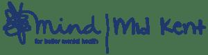 https://i0.wp.com/aylesfordfc.co.uk/wp-content/uploads/New-Logo-For-Banner-1-e1594999543263.png?fit=300%2C80&ssl=1