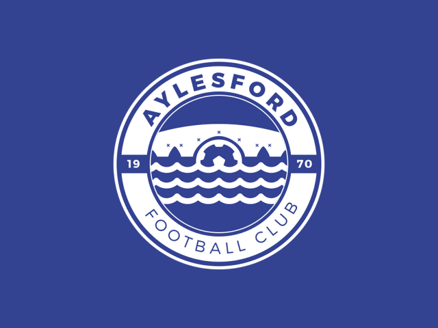 https://i0.wp.com/aylesfordfc.co.uk/wp-content/uploads/Placeholder-Blue-min.png?resize=640%2C480