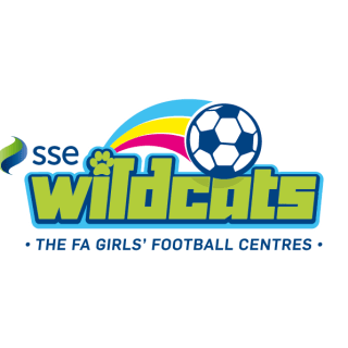 https://i0.wp.com/aylesfordfc.co.uk/wp-content/uploads/SSE-Wildcats-Logo_PNG.png?resize=320%2C320