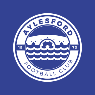 https://i0.wp.com/aylesfordfc.co.uk/wp-content/uploads/Sqaure-Placeholder-Blue-min.png?resize=320%2C320