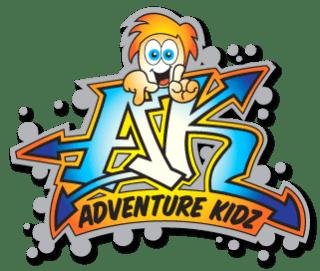 https://i0.wp.com/aylesfordfc.co.uk/wp-content/uploads/adventure-kidz-1.png?resize=320%2C271