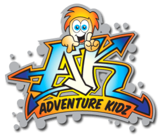 https://i0.wp.com/aylesfordfc.co.uk/wp-content/uploads/adventure-kidz-1.png?resize=320%2C271&ssl=1