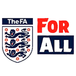https://i0.wp.com/aylesfordfc.co.uk/wp-content/uploads/fa-for-all-min.png?fit=150%2C150