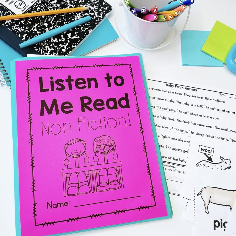nonfiction-guided-reading