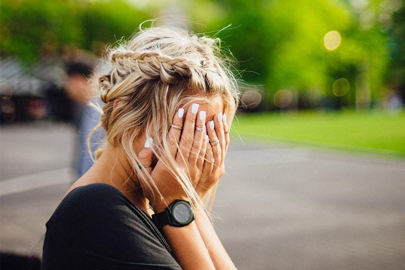 Positief egoïsme; waarom het zo moeilijk is om jezelf op nr. 1 te plaatsen