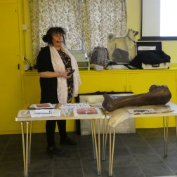 Julie Curl talk 01 20 (4)
