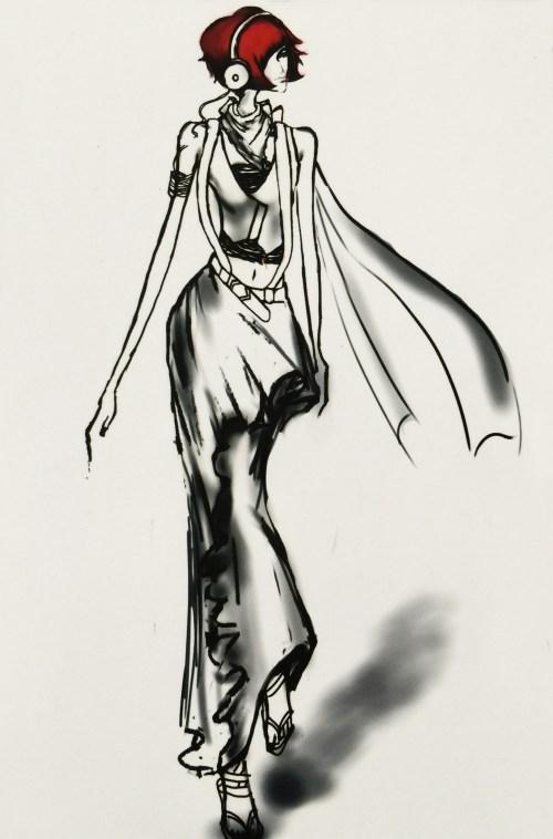 AYLUS_Art_Carolyn_Zhang_02_Fashion