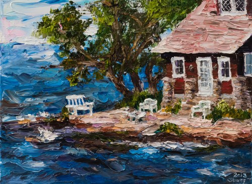 AYLUS_Art_Stacy_Tao_Seaside_Cottage