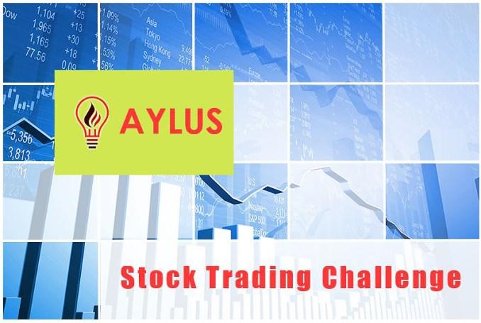 AYLUS_Stock_Trading_Challenge_Large