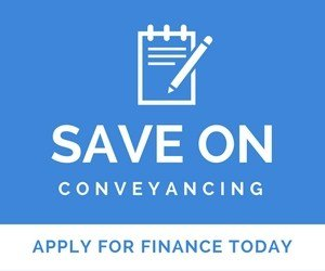 SAVE ON PROPERTY CONVEYANCING BRISBANE