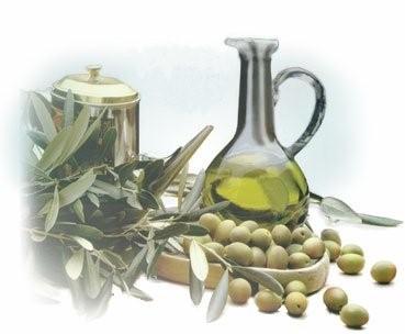 FEA00019_11-olive%20oil