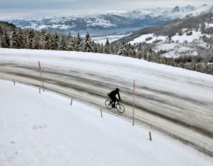 bisiklet_turu