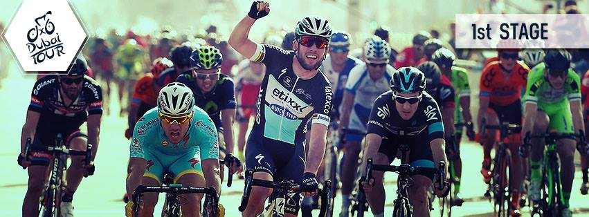 Dubai_Tour_2015_stage_1_winner