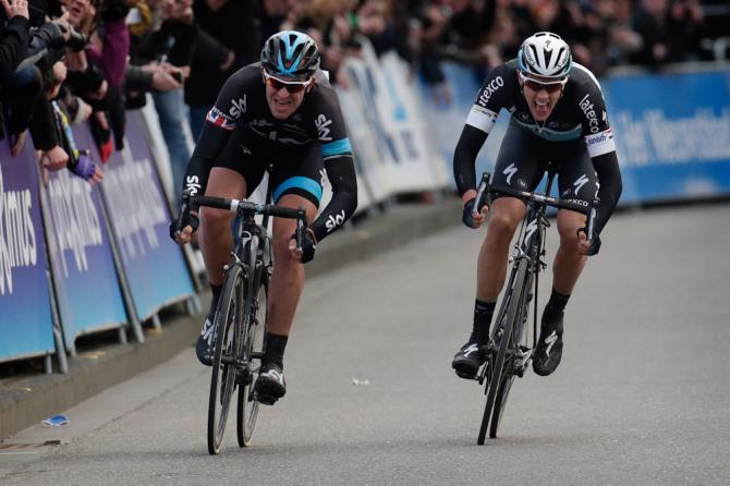 Omloop_Het_Nieuwsblad_stage_winner_Ian_Stannard