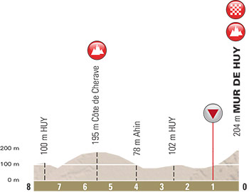 La_Flèche_Wallonne_2015_finish_line_profile