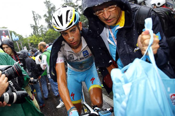 Giro2015_stage12_Fabio_Aru
