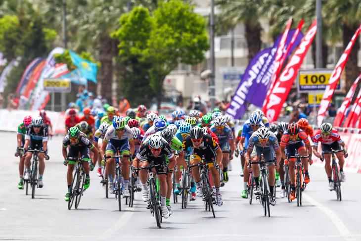 TUR2015_stage_7_final_sprint