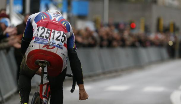 2015-tour-de-france-luca-paolini-doping-610x350
