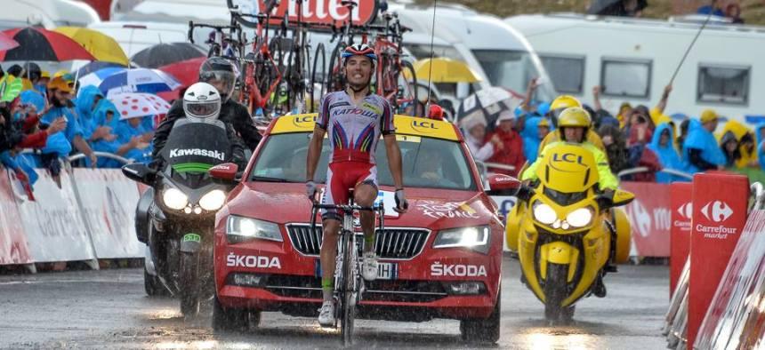 TDF2015_stage12_winner_joaquin_rodriguez1