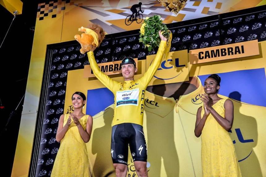 tdf2015_tony_martin_in_yellow_jersey