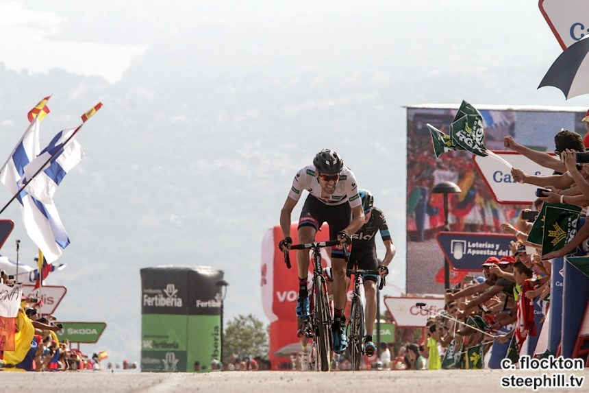 Vuelta2015_Stage10_winner_tom_dumoulin