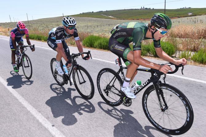 Vuelta2015_Stage5_break