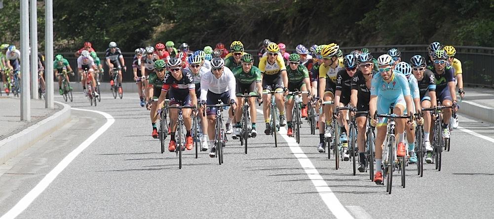 2016 Yol Bisikleti Sezonu Transferleri ve Sezon Hazırlıkları