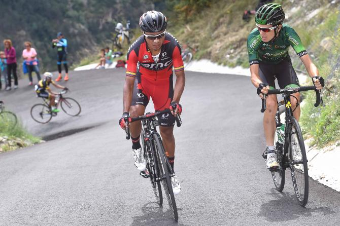 Vuelta2015_Stage11_first_chase
