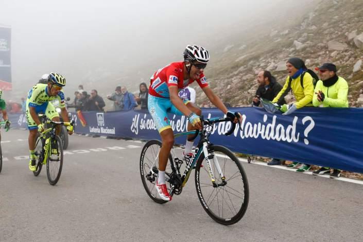 Vuelta2015_Stage14_Fabio_Aru_and_Rafal_Majka_0