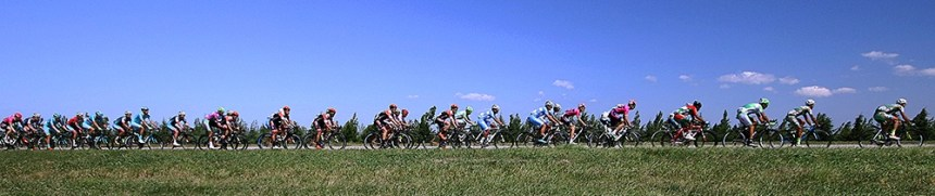 TDS2016_stage5_The_Peloton