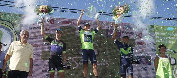 TDS2016_stage7_podium_1