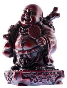 buddha-818820_640