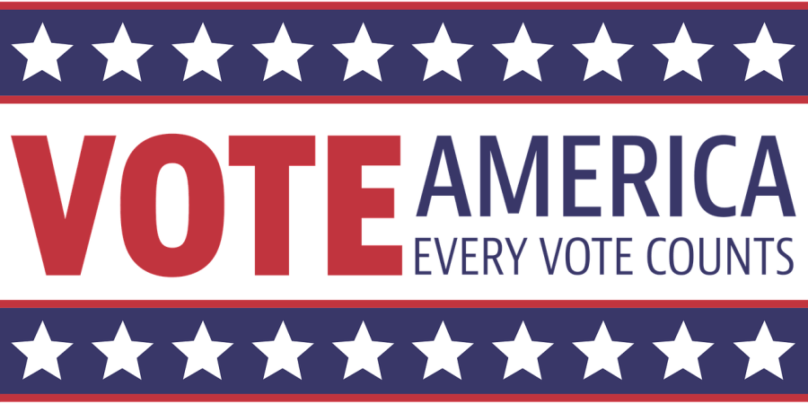vote-1286584_12801