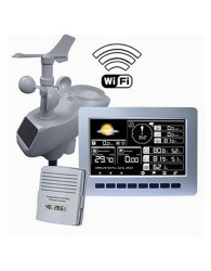 Weather Station AW003