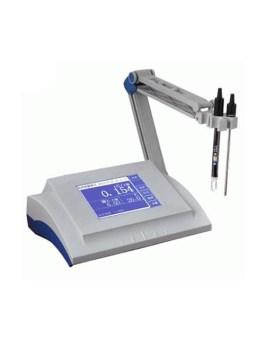 Professional Conductivity Meter Type DDSJ-318