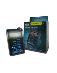 EMF Tester TES-1392
