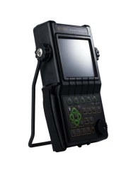 Flaw detector Ultrasonic MFD800C