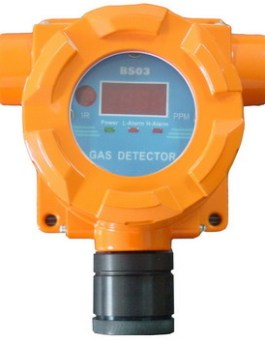 BS03-NO Gas Detector