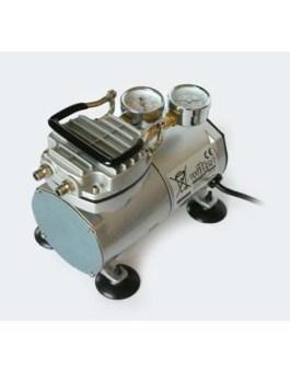 Inflation Air Compressor/Vacuum Pump AS20W