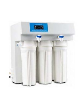 Lab Water Purification System DW100