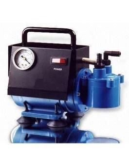 Oil Free Vacuum Pump AP-9901S