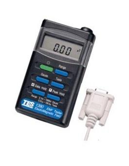 Pengukur EMF Tester Seri TES-1391