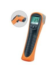 alat ukur suhu digital laser