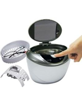 CD-2840 Digital Ultrasonic Cleaner