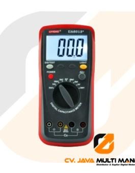Capacitance Meters UYIGAO UA6243+