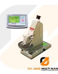 Refraktometer ATAGO DR-A1
