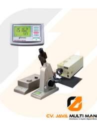 Refraktometer ATAGO DR-M2/1550