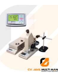 Refraktometer ATAGO DR-M2